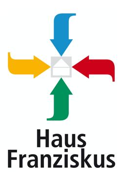 logo-haus-franziskus