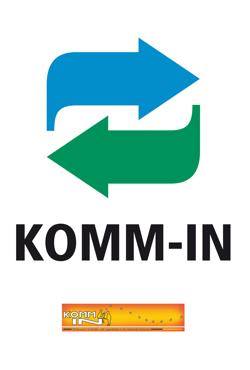 logo-komm-in