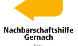 logo-nachbarschaftshilfe-gernach